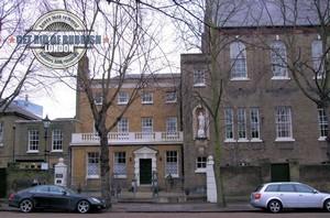 Brentford-Church