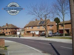Eltham-Houses