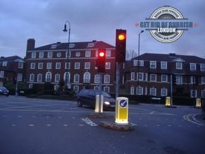 Fortis-Green-Street-Light