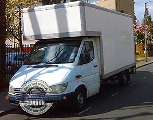 Harold-Park-waste-truck