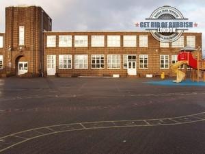Kenton-Glebe-School