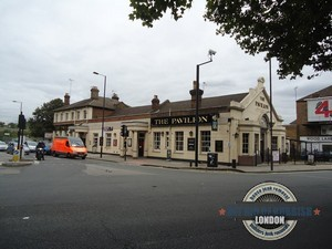 North-Kensington-Pub