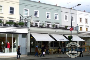 Notting-Hill-Caffee