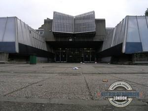Pimlico-School
