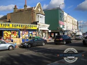 Seven-Kings-Shops