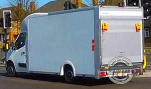 Shepherds-Bush-waste-clearance-truck