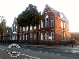 Stepney-Primary-School
