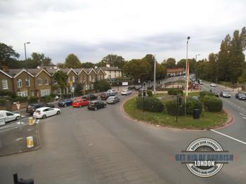 Kingston-Vale-Cars