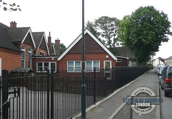 Longlands-Primary-School