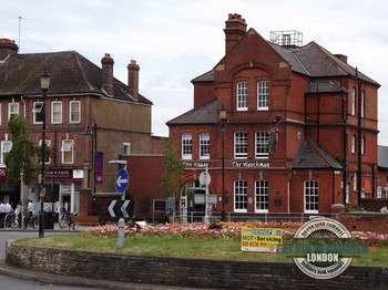 Old-Malden-Pub