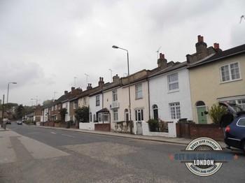 Westcombe-Park-Houses