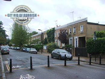De-Beauvoir-Town-N1