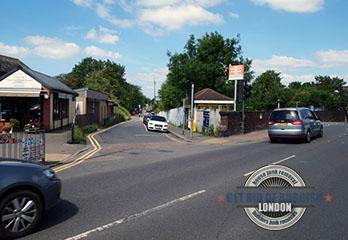 New-Eltham-SE9