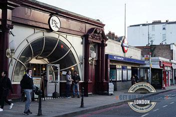 West-Kensington-W14